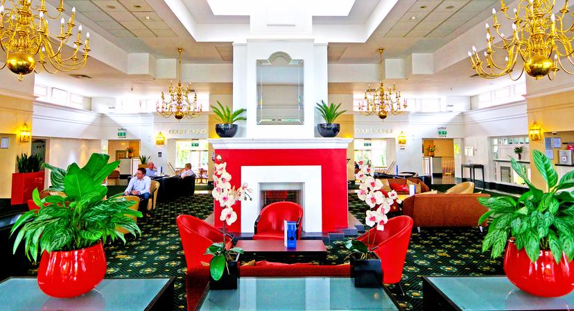 Bromsgrove hotel spa birmingham upcoming wedding for 6 salon birmingham