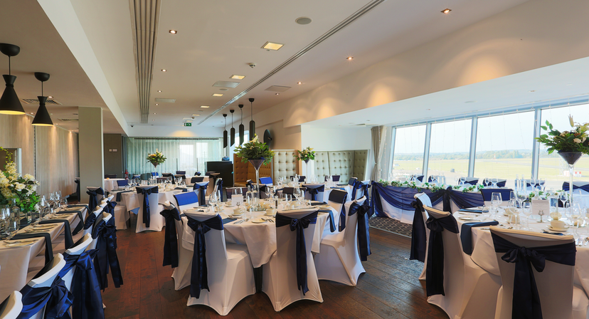 Function Room Southend On Sea