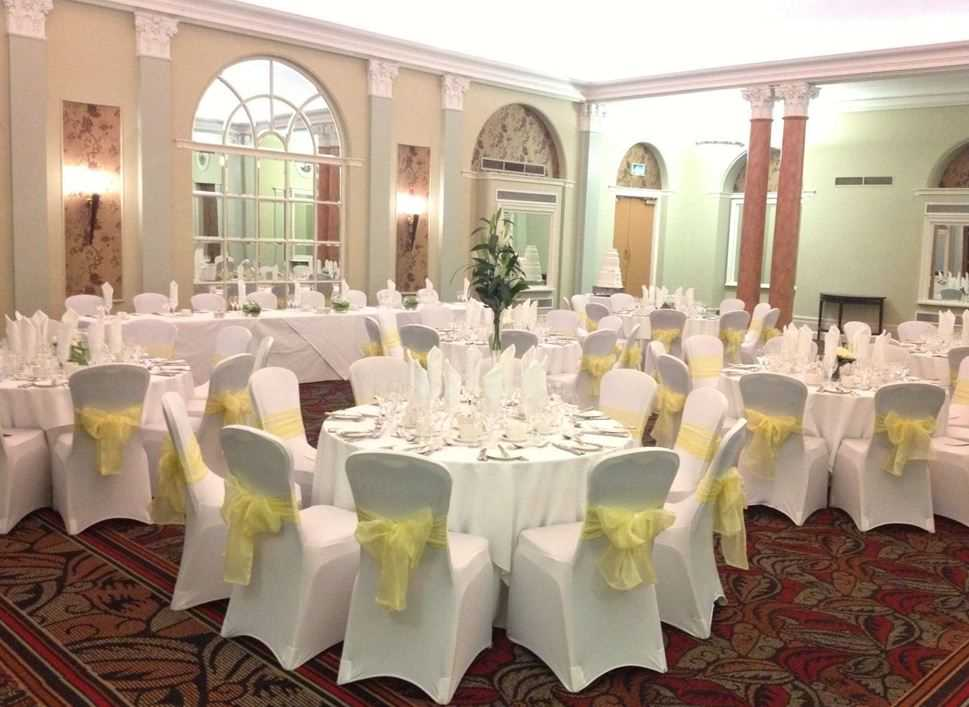The Queens Leeds Leeds Wedding Venue Hire Wedding Reception Venue