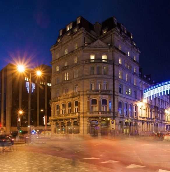 Ideas For Wedding Reception Venues Cardiff: Royal Hotel Cardiff Civil Wedding Venue Cardiff, Wedding
