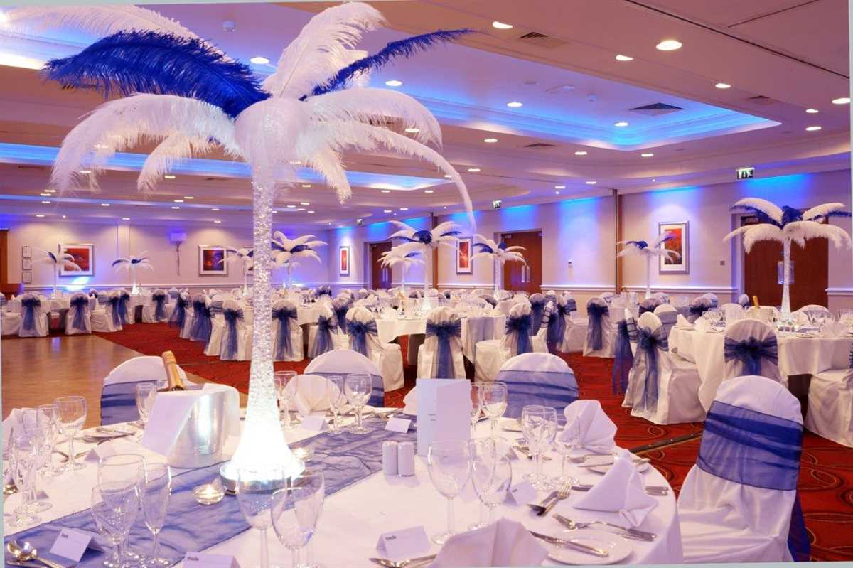 Jurys Inn Middlesbrough Middlesbrough Wedding Venue Hire Wedding