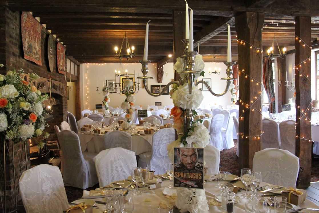 Bull Hotel Wedding Venue Sudbury Wedding Reception Venue Suffolk Sudbury