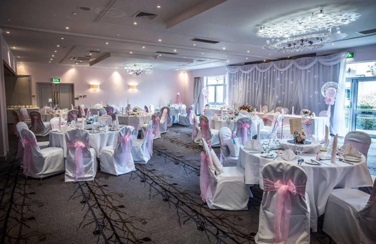 Casino Hire For Weddings Bristol Best Slots