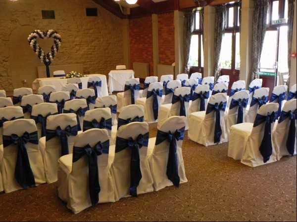Cock Hotel Stony Stratford Wedding Reception Venue Wedding Venue Buckinghamshire