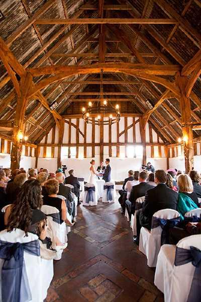 smeetham hall barn sudbury wedding venue hire wedding