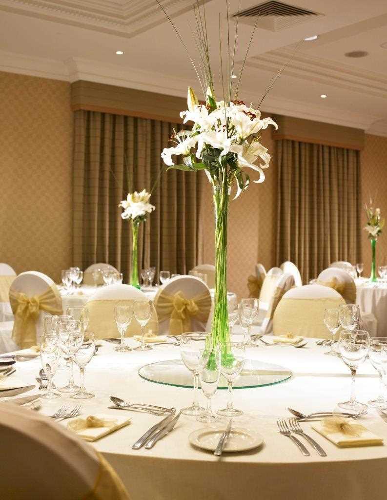 Birmingham Marriott   Wedding Venue, Reception Venue Birmingham