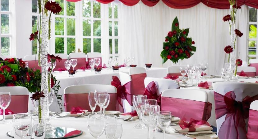 The Stag Maidstone >> Marriott Tudor Park, Wedding Venue Kent Reception Venue Maidstone