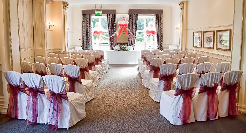 Wedding Venue Coventry Wedding Reception Coventry Room Hire