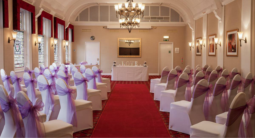 Rooms To Hire South Shields