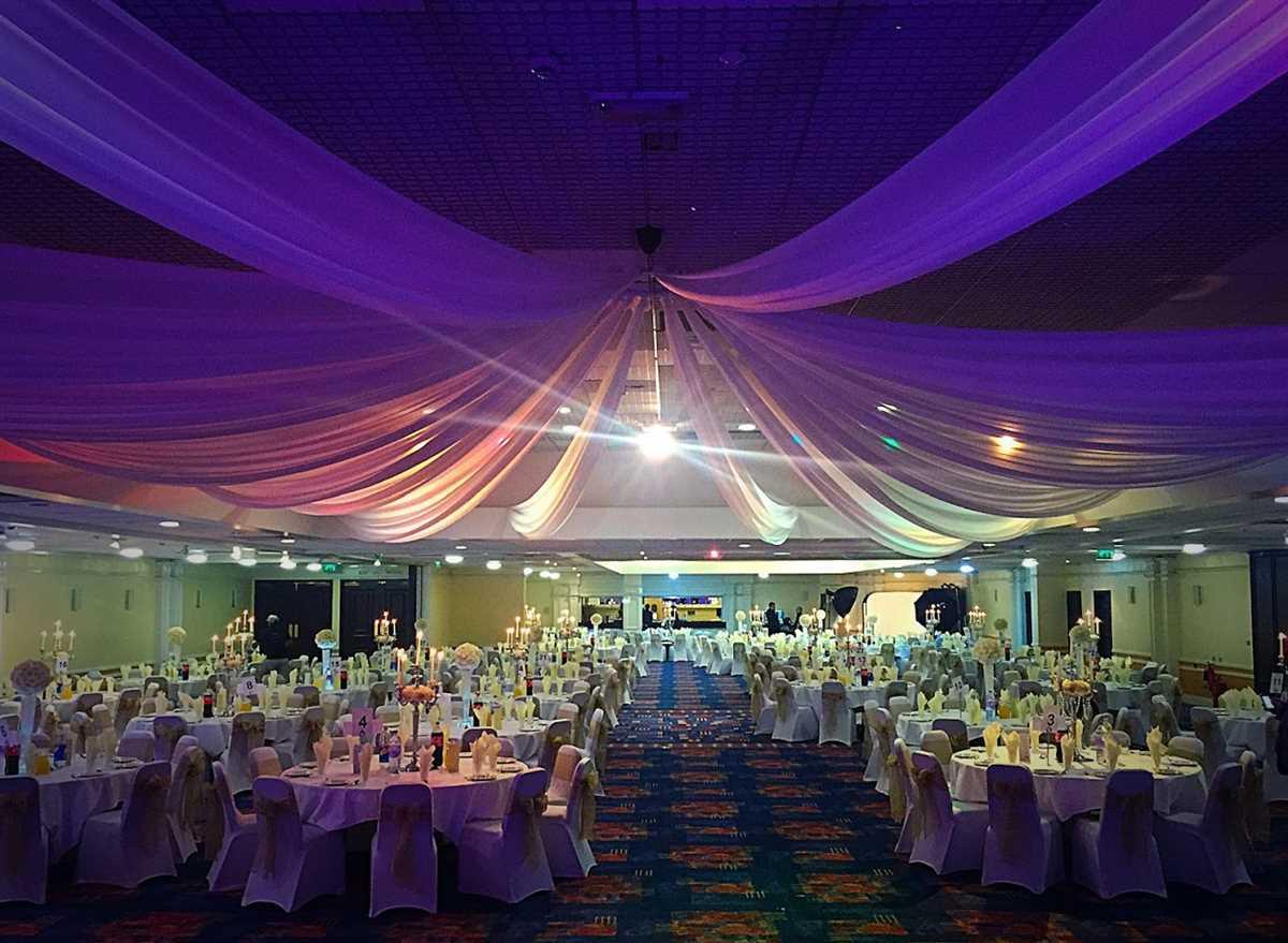 Bradford Hotel Hall Ings