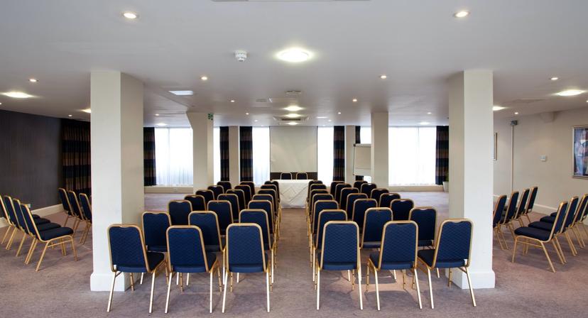 Hallmark Hotel London Croydon Aerodrome Croydon Wedding Venue Hire