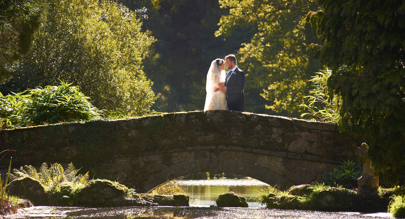 11 Best Castle Weddings for 2 images | Castle weddings ...