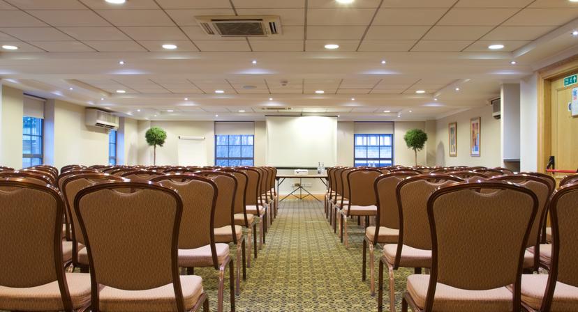 Hallmark Hotel Glasgow Glasgow Wedding Venue Hire Wedding