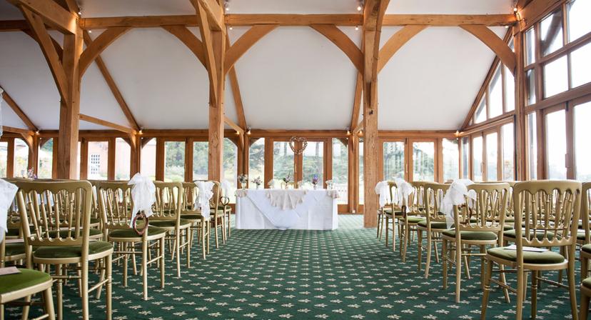 Brocket Hall   Welwyn Wedding Venue, Wedding Reception ...