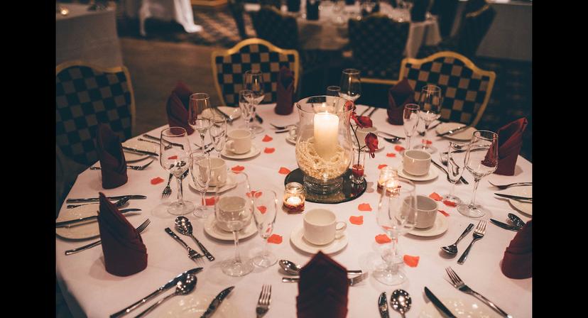 Hallmark Hotel Chester The Queen Chester Wedding Venue Hire