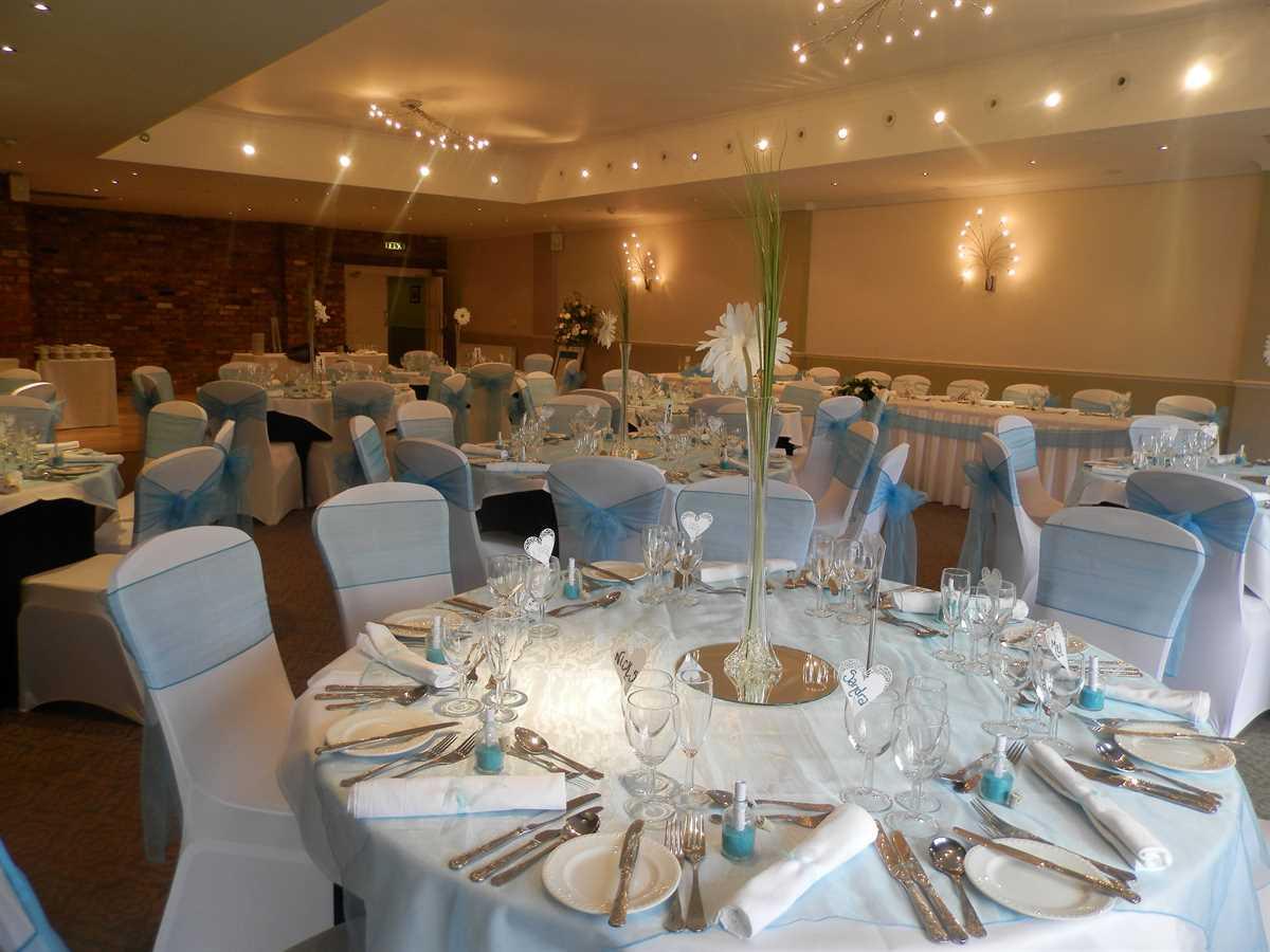 Wedding Venue Gloucester Wedding Reception Venue Gloucester