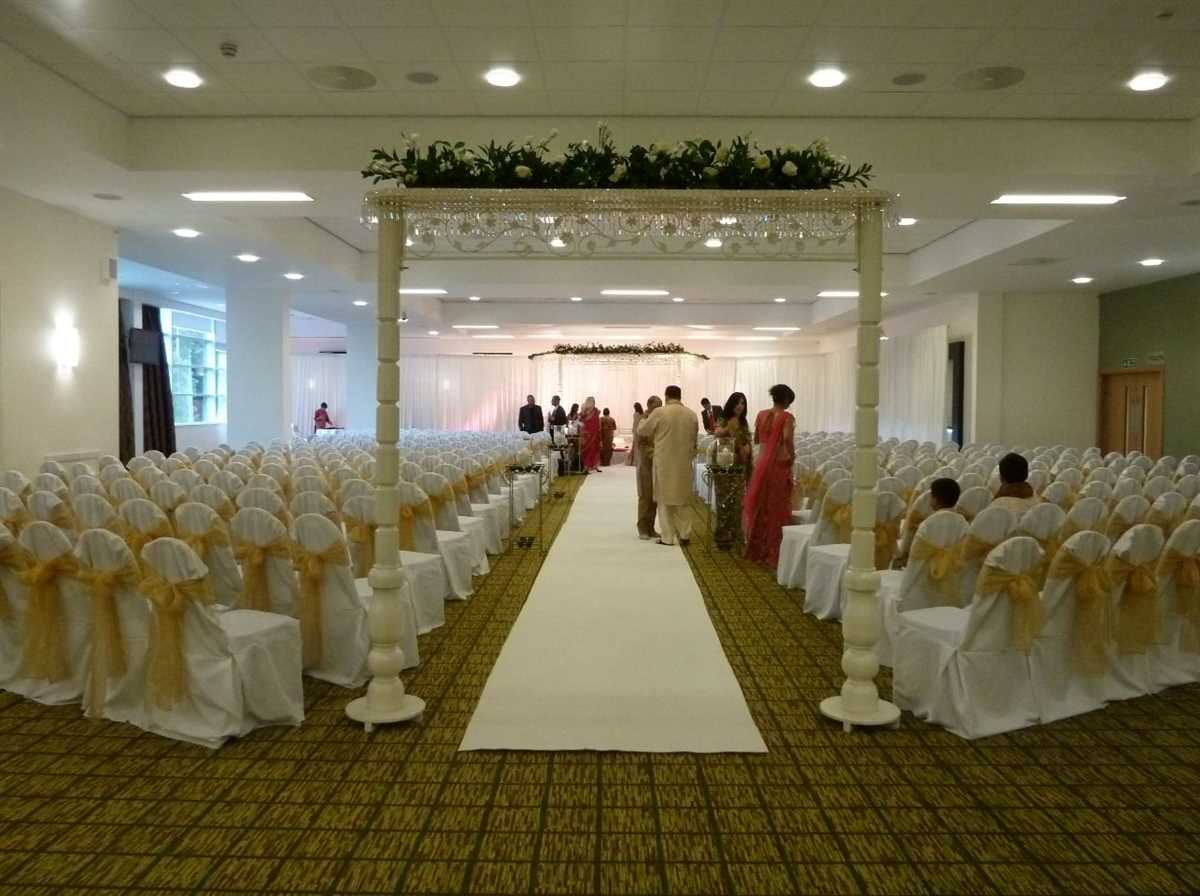 wedding ideas leicester wedding reception leicestershire images wedding theme 28240