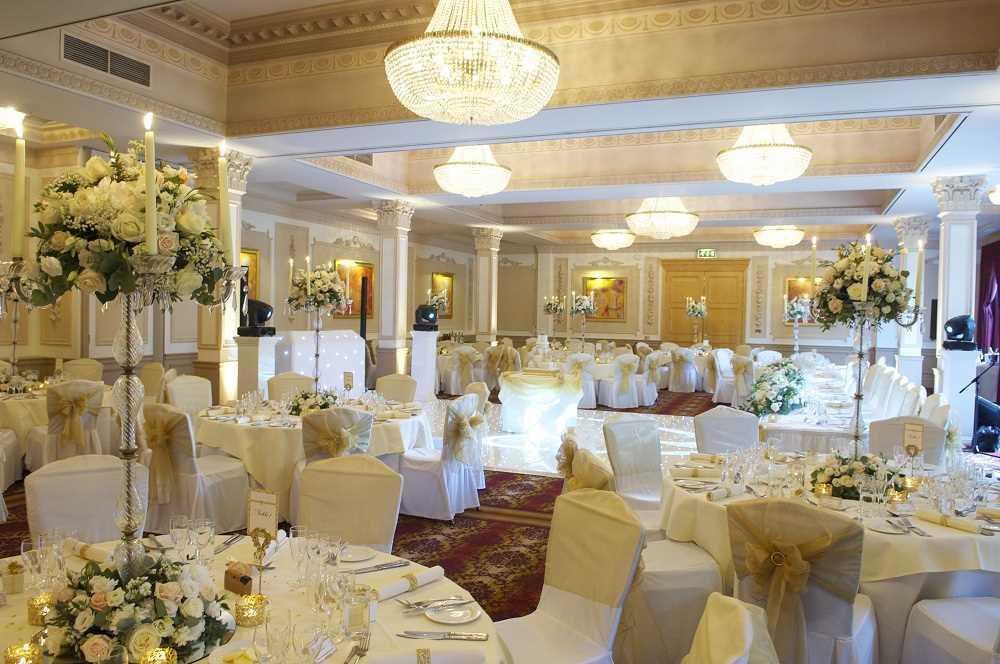 Down Hall Hotel Hatfield Wedding Venue Wedding Receptions