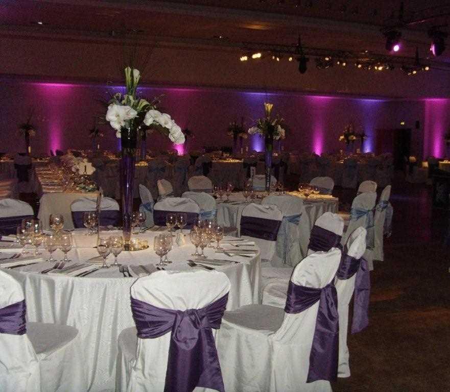 Radisson blu hotel glasgow wedding reception venue asian weddings radisson blu hotel glasgow junglespirit Images