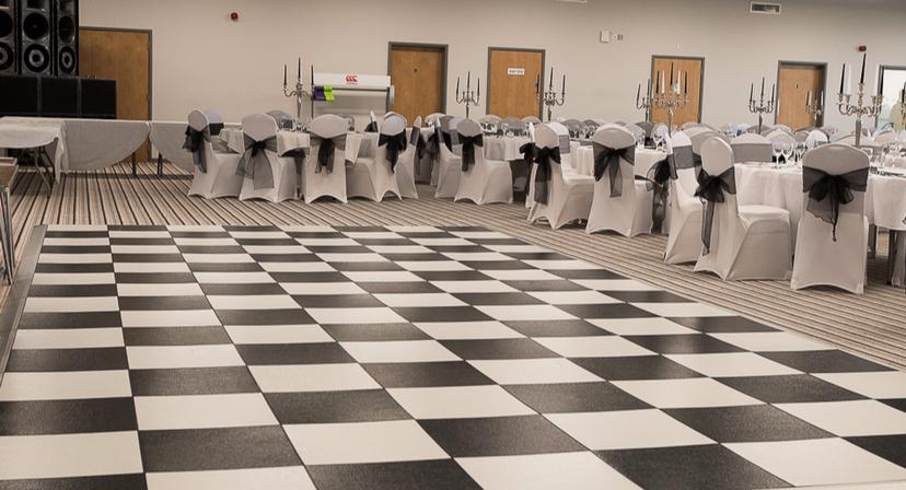 Birmingham Moseley Rugby Club | Birmingham Wedding Venue ...