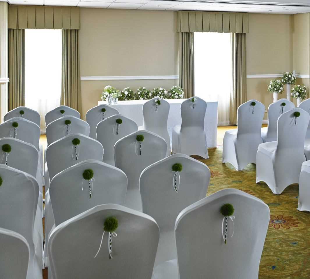 Marriott Tudor Park, Wedding Venue Kent Reception Venue