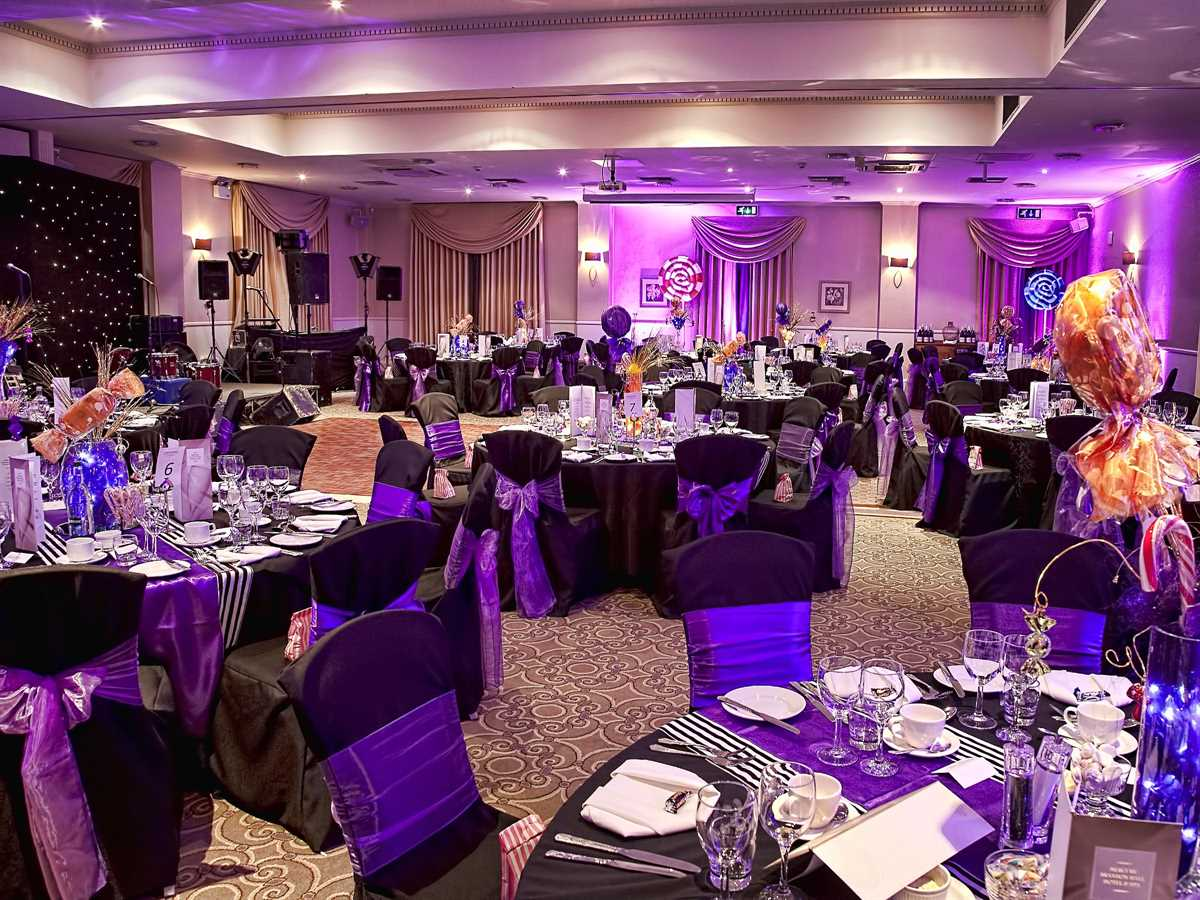 Wedding Venue Coventry Wedding Reception Coventry Room Hire